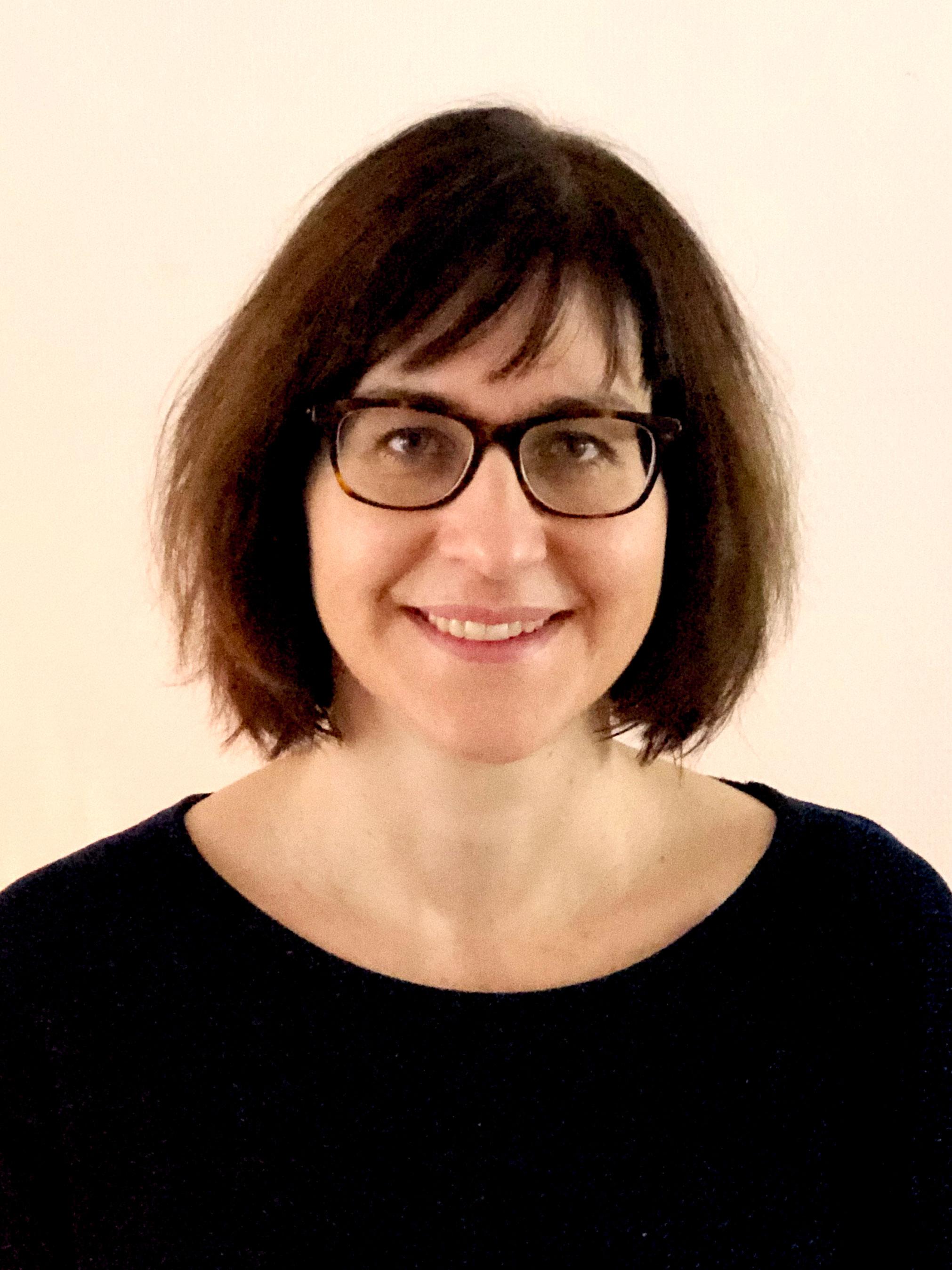 Liesbeth Feys